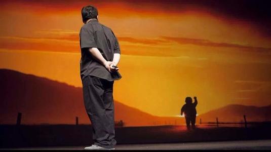 罗永浩直播带货首秀,4800万人围观,总销售额1.1亿